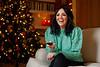 NOW TV - Christmas movie season launch