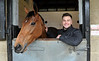 Coral - Win Cheltenham Festival Horse - Annie Mc