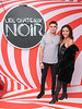 LIDL CHATEAUX NOIR – VIP LAUNCH EVENT