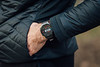 Gethin Jones helps to launch HUAWEI Watch GT 2