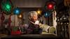 Disney launches heart-warming Christmas advert