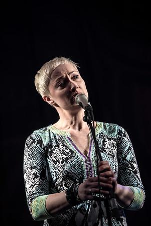 Live Maria Roggen