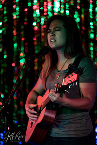 Ruthie Santiago