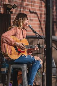 Live Music (2020)