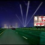 roadway8