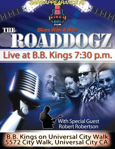 BBKings oct7th (1)