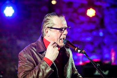John Shuttleworth (11 of 15)