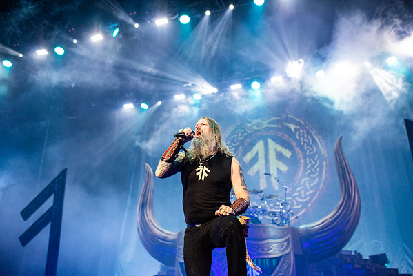 Amon Amarth (7 of 18)