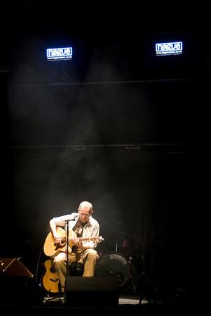 29.2.2009 Hague @ The Sage,Gateshead