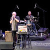 Charlie Musselwhite Band