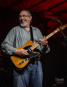 The one and only David Bromberg!!!