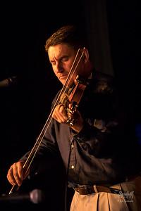 Mark Russell