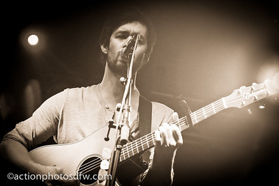 Robert Baker at HOB 7-14-12-2-36