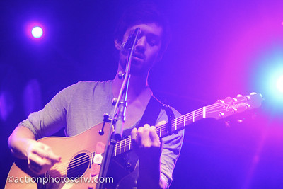 Robert Baker at HOB 7-14-12-2-39