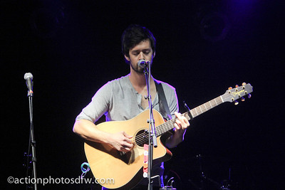 Robert Baker at HOB 7-14-12-2-46