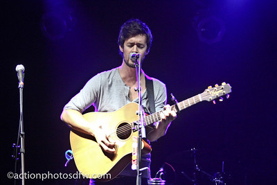 Robert Baker at HOB 7-14-12-2-19