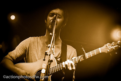 Robert Baker at HOB 7-14-12-2-38