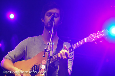 Robert Baker at HOB 7-14-12-2-35