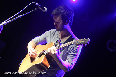 Robert Baker at HOB 7-14-12-2-44