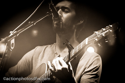 Robert Baker at HOB 7-14-12-2-32
