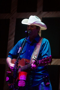 Ray Johnston at The Rustic © Jerry McClure-0018