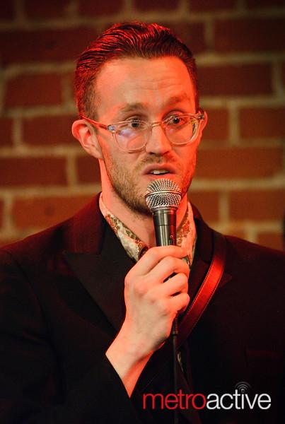Max Borkenhagen