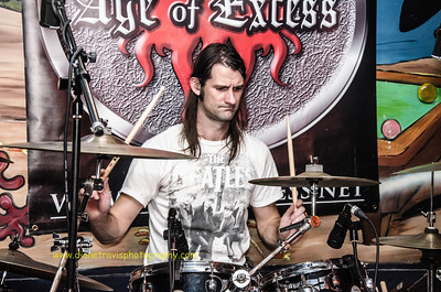 age of excess-2-156