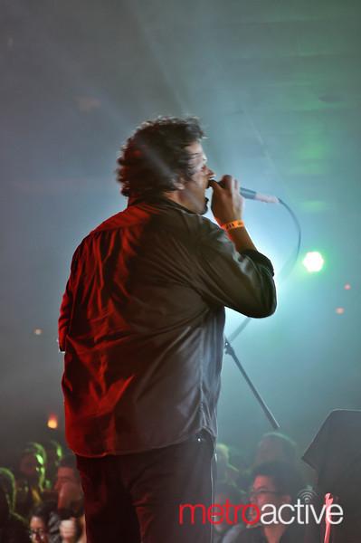 Photos by Joe Aguirre