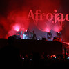 Afrojack, Images by: C.J.