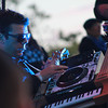 Scott Kirkland of The Crystal Method, Images by: C.J.