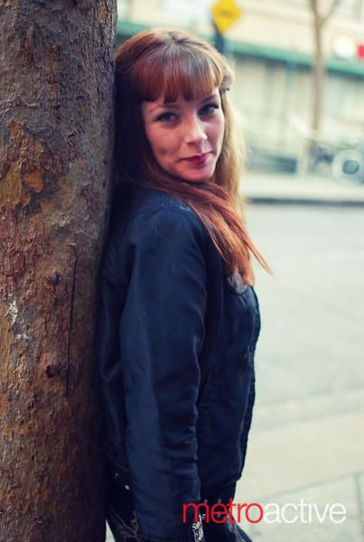 Photo by Ian Healy