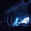 Portishead : October 21, 2011 @ The Greek Theater