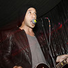 She Wants Revenge : @The Blank Club - 03.27.2011