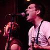 Photos by Aron Cooperman - Open Light Photo