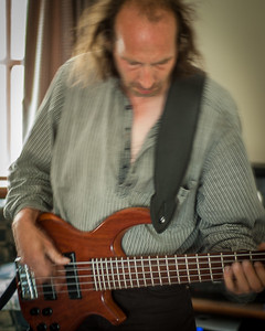 Jon Hollingworth