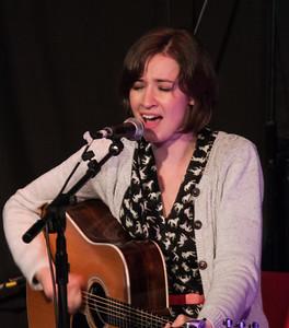 Jenn Butterworth