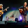 Tim Reynolds & Dave Matthews