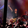 Photo by Tony Contini, TonyContini.com
