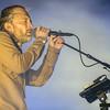 "Photos by Ignacio Lopez  <a href=""http://www.ignaciophotos.com"">http://www.ignaciophotos.com</a>"