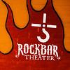 Blue Öyster Cult @ the Rockbar Theater  -  13 March 2015