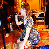 "holychild<br /> <br /> Photo by Jessica Shirley-Donnelly |  <a href=""http://www.jrsdphotography.com"">http://www.jrsdphotography.com</a>"