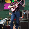 "Thee Oh Sees<br /> <br /> Photo by Jessica Shirley-Donnelly |  <a href=""http://www.jrsdphotography.com"">http://www.jrsdphotography.com</a>"