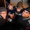 PHOTOS: CD Release Party - MONKEY @ The Ritz