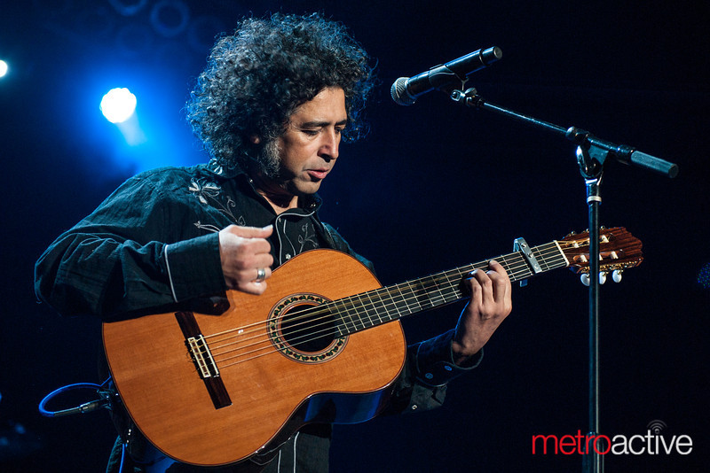 Photo by Brian Kirksey