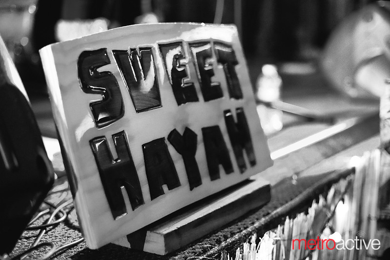 "Sweet HayaH<br /> <br /> Photo by Jessica Shirley-Donnelly, JRSD Photography |  <a href=""http://www.jrsdphotography.com"">http://www.jrsdphotography.com</a>"