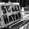 """Sweet HayaH<br /> <br /> Photo by Jessica Shirley-Donnelly, JRSD Photography    <a href=""""http://www.jrsdphotography.com"""">http://www.jrsdphotography.com</a>"""
