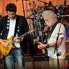 John Mayer & Grateful Dead - Fan (submitted) Photo