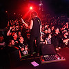 DevilDriver & Death Angel ~ The Ritz // 10 Feb 2017