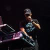 DJ T-Jizzle