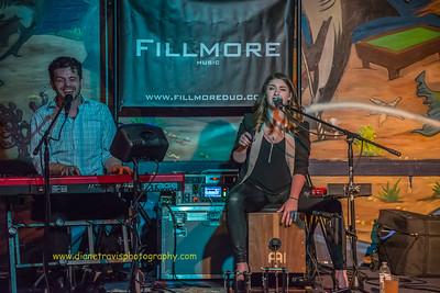 Fillmore-9135